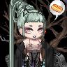 Estiki's avatar