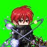 phoenixs blaze's avatar