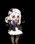 Kidakahkash's avatar