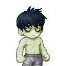 JustYouWait's avatar