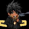 RAiZ0xV0iD's avatar