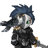 Ayre_Wolf's avatar