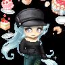 Christine Alina's avatar