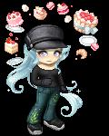 Maiden_Christine's avatar