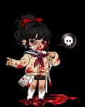 Nyem-Nyam's avatar