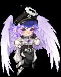 Embers N Ashes 's avatar