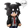 CaptainMickeyBallSack's avatar
