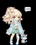 Reese_Air's avatar