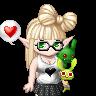 Anbaachan's avatar
