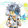 Colorful Sunbeats's avatar