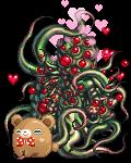 Leon_Redir's avatar