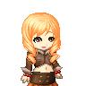 5huga's avatar