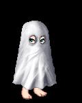 Robot Bride's avatar