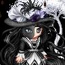Forbidden Intimacy's avatar