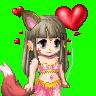 allie_soccerwinner's avatar