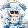 Anxe's avatar