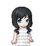 yukki97's avatar