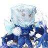 super paper's avatar