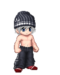 xXxSimple_LockxXx's avatar