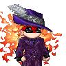 5 Card Trick's avatar