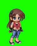 1ava1465's avatar