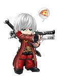 Alester_Y24's avatar
