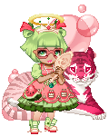 Radpops's avatar