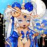 Giovanna_Deiderich's avatar