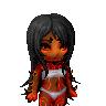 fefa93's avatar