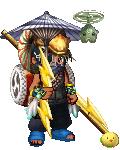 firejaws2's avatar