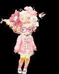 chyeahger's avatar