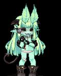 idleRAT's avatar