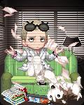 Thorz's avatar