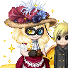 scarletchou's avatar