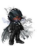 Desmonic Kage's avatar