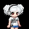 RikkuTheif's avatar