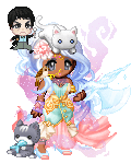 Vertigo_Kiwi's avatar