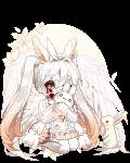 caustic sugar's avatar