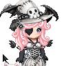 LOOMERS's avatar