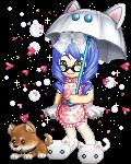 cheerybear3