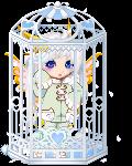 Miyuki Rokuj's avatar