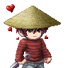Sasori sandman's avatar