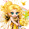lady_alec_drakon's avatar