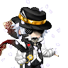 Neverending NekoKitsune's avatar
