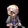 TitaniumCeadda's avatar