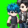 vampyr_keeper's avatar