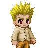 Naruto Uzamaki gx's avatar