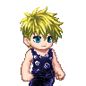 Cloud_Strife213's avatar