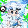 Yankeesrock5's avatar