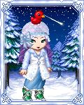 RoseAndKnits's avatar